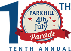 Park-Hill-4th-Of-July