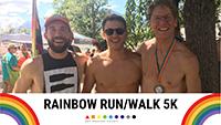 Rainbow-Run-5K