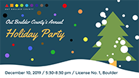 Holiday-Party_FB-event