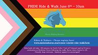 Pride-ride-flyer