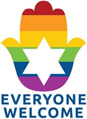 Pride-Shabbat-aLIVE