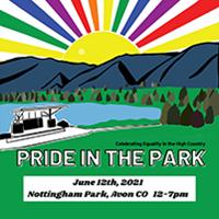 pride-in-the-park